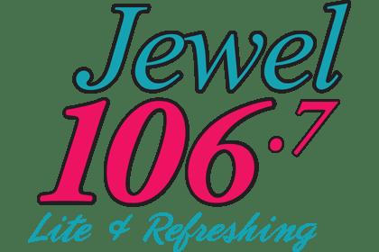 The Jewel 106.7