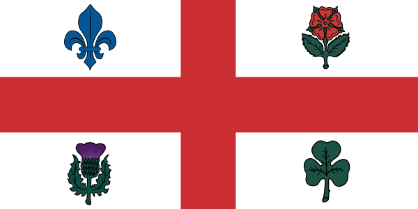 flag-of-montreal