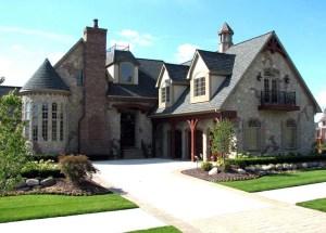 House Plan 42820