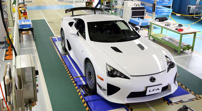 fin-production-lexus-lfa