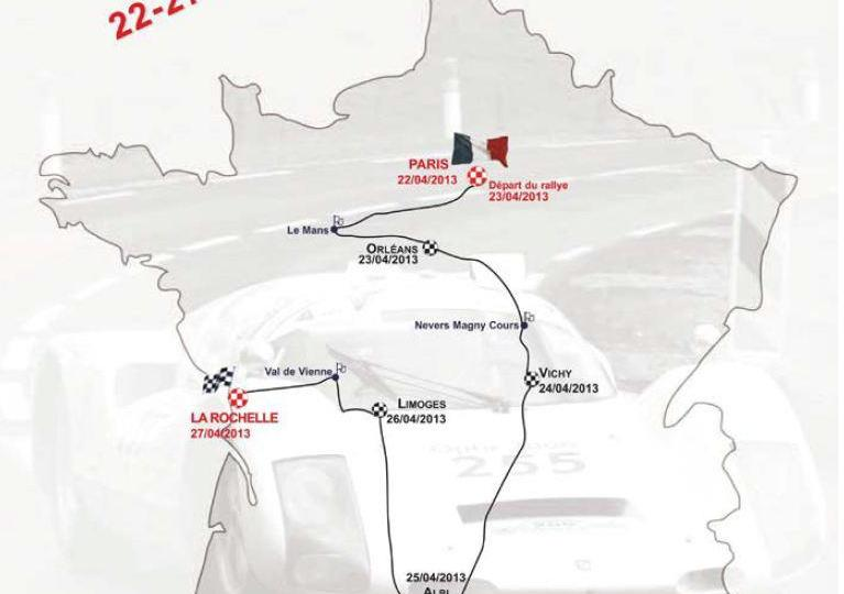 tour-auto-optic-2000-parcours-2012