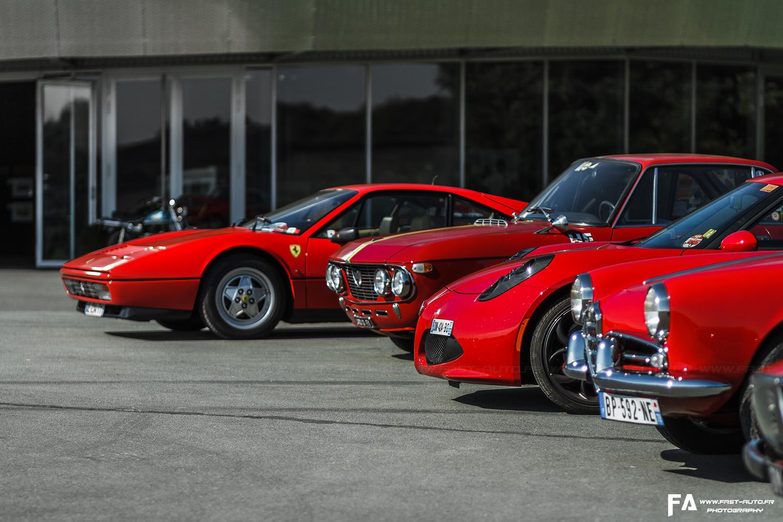 autodrome-italian-meeting-2015