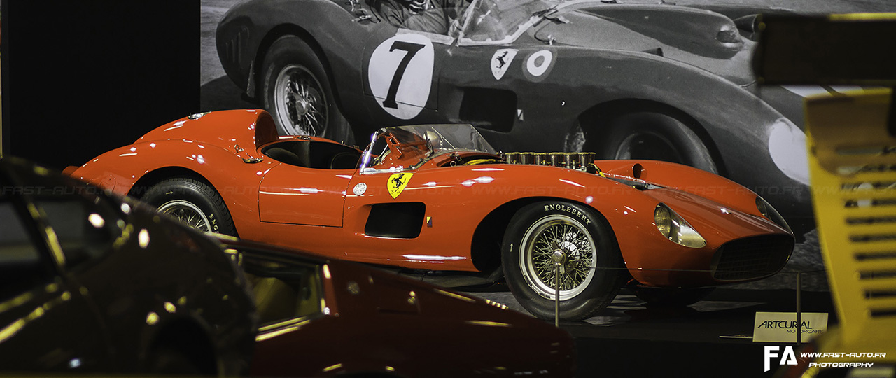 retromobile-2016-ferrari-photo-ferrari-artcurial-335-s