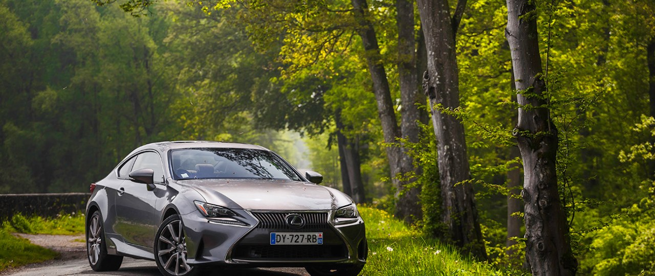 essai-lexus-rc-300h-hybrid-photo-43