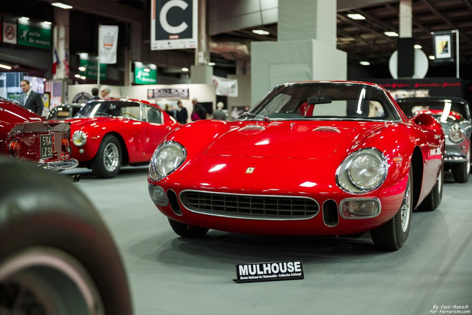 ferrari-retromobile-2017-rm-sothebys-photo-8