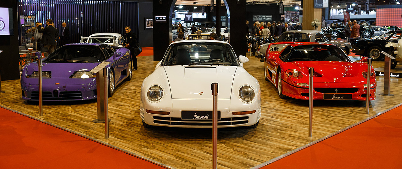 photo-salon-retromobile-2017