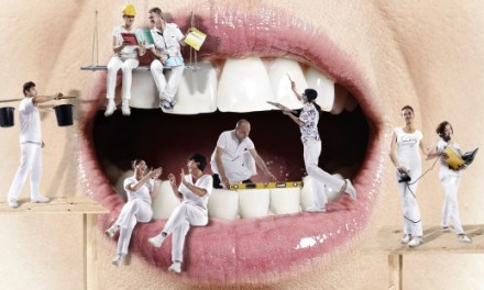Top 100 Must Read Dental Blogs for Every Dentists