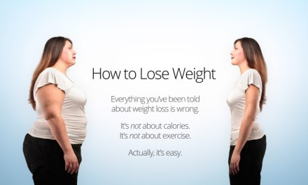 Top 100 Weight Loss Blogs to get rid of Fats and Obesity