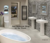 Top 30 Bathroom Blogs & Websites To Remodel Your Bathroom ...