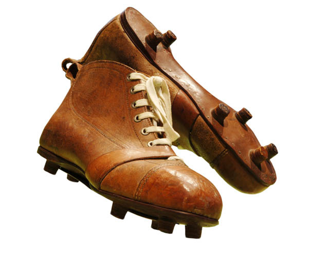 What Kind Of Football Boots Should I Buy Fieldoo Blog