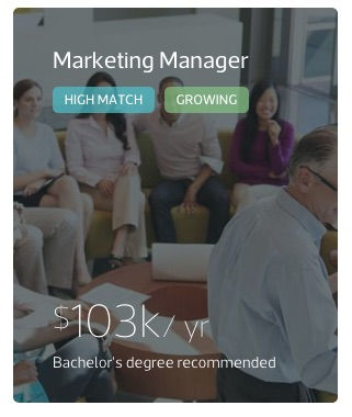 marketing manager_FYC