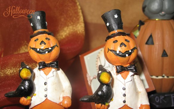 pumpkins blog