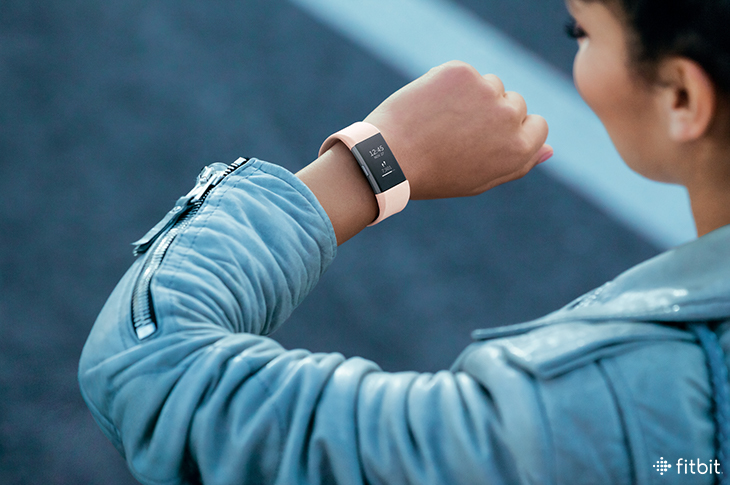 12 Not-So-Obvious Things to Know About Your Fitbit Tracker