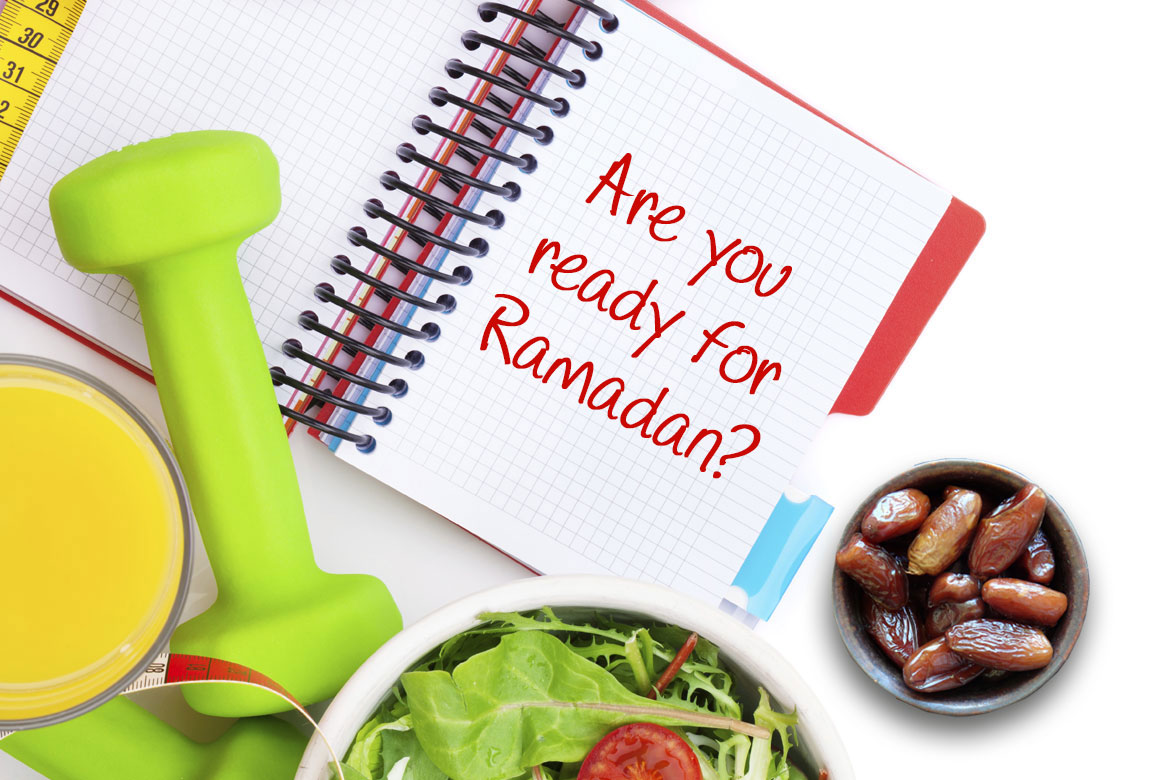 the science of fasting ramadan way You can also slowly work your way to this ratio by starting at 12 to 14 hours of fasting people who fast during ramadan do talk about some science proves that.