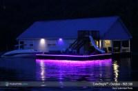 Boat Dock Lights Led  deanlevin.info