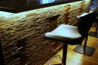 4 Indirect Lighting Ideas Using LED Strip Lights ...