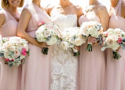 14Flora-Nova-Design-Foundry-Seattle-wedding