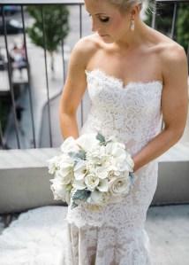 15Flora-Nova-Design-Foundry-Seattle-wedding
