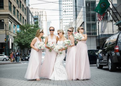 16Flora-Nova-Design-Foundry-Seattle-wedding