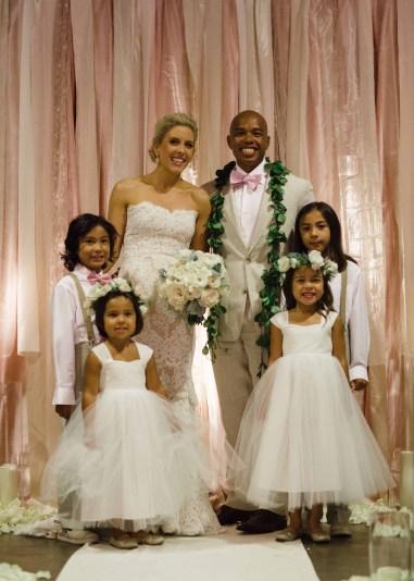 18Flora-Nova-Design-Foundry-Seattle-wedding