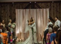 22Flora-Nova-Design-Foundry-Seattle-wedding