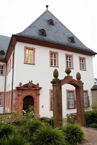 13Flora-Nova-Design-Germany-kloster-eberbach