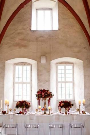 25Flora-Nova-Design-Germany-kloster-eberbach