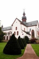 3Flora-Nova-Design-Germany-kloster-eberbach