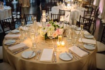 33Flora-Nova-Design-wedding-sodo-park-seattle