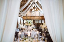 37Flora-Nova-Design-wedding-sodo-park-seattle