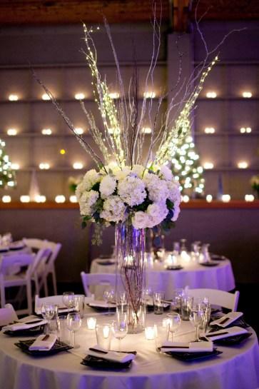 15Flora-Nova-Design-Christmas-wedding-seattle