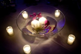 16Flora-Nova-Design-Christmas-wedding-seattle