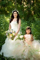 03Flora-Nova-Design-NW-forest-fairy-wedding