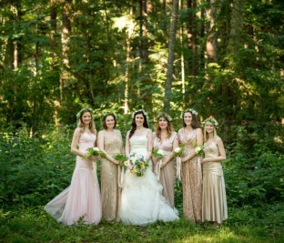 06Flora-Nova-Design-NW-forest-fairy-wedding