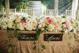 17Flora-Nova-Design-Delille-garden-glam-wedding