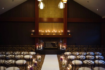 6Flora-Nova-Design-Winter-wedding-salish-lodge