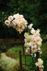 7Flora-Nova-Design-Delille-garden-glam-wedding