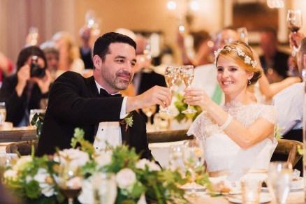 16Flora-Nova-Design-NW-green-Edgewater-wedding