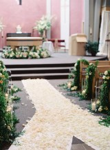12Flora-Nova-Design-gorgeous-NW-tent-wedding