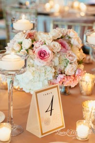 15Flora-Nova-Design-Seattle-Tennis-Club-wedding