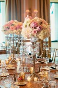 16Flora-Nova-Design-Seattle-Tennis-Club-wedding