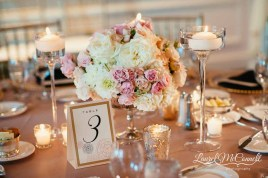 17Flora-Nova-Design-Seattle-Tennis-Club-wedding