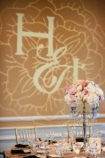 19Flora-Nova-Design-Seattle-Tennis-Club-wedding