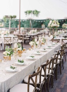 22Flora-Nova-Design-gorgeous-NW-tent-wedding