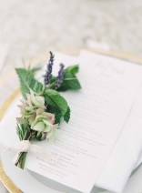 23Flora-Nova-Design-gorgeous-NW-tent-wedding