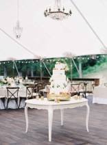 32Flora-Nova-Design-gorgeous-NW-tent-wedding