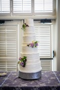 122Flora-Nova-Design-two-brides-newcastle-wedding