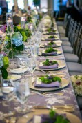 123Flora-Nova-Design-two-brides-newcastle-wedding