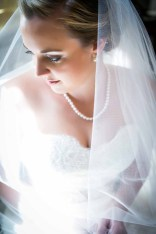 48Flora-Nova-Design-two-brides-newcastle-wedding