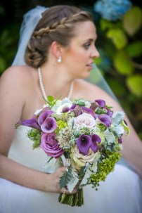 75Flora-Nova-Design-two-brides-newcastle-wedding
